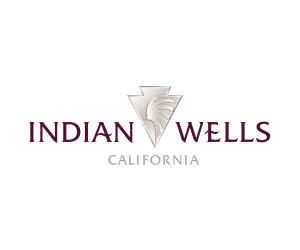 indian wells logo